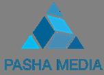 Pasha Media